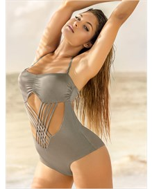 the haute monokini bathing suit-714- Sand-MainImage