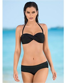top bandeau mix and match-700- Black-ImagenPrincipal