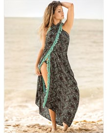 multiway beach cover-up-800- Brown-MainImage