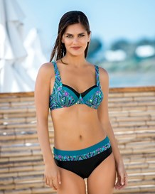 traumhafter triangel-bikini-690- Blue-MainImage