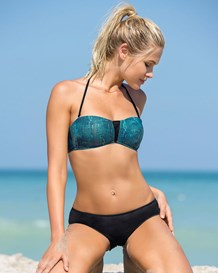 3-piece bikini with mesh cutouts-563- Blue-MainImage