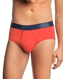 boxer brief con abertura frontal--MainImage