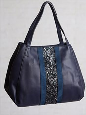 large handbag-500- Blue-MainImage