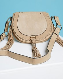 crossbody saddle bag-098- Ivory-MainImage