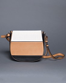 crossbody bag-878- Brown-MainImage