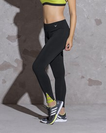 fitted sport pant--MainImage