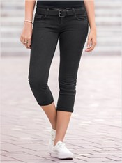 jean capri-700- Black-MainImage