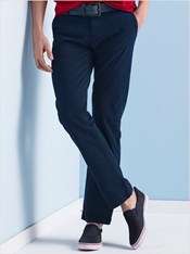 pantalon 5 bolsillos-563- Dark Blue-MainImage