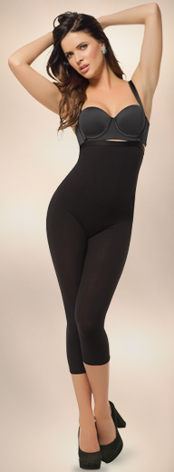 Shapewear the new way of body shaping